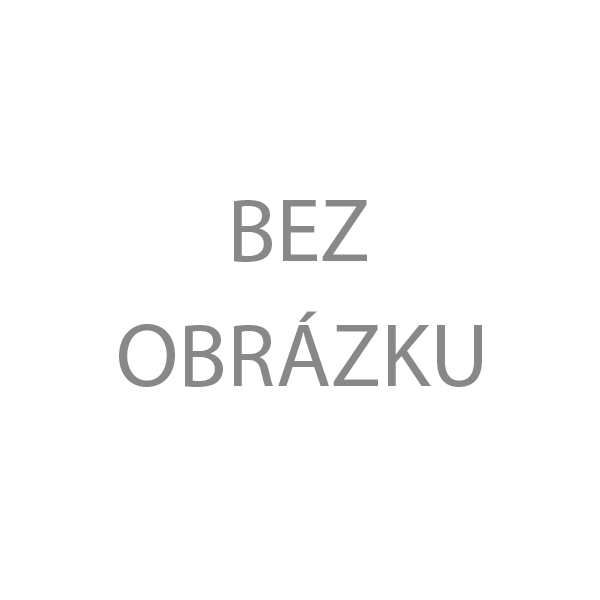 LISTERINE TOTAL CARE Enamel Guard 250 ml