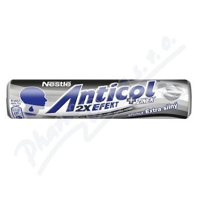 Anticol Extra Strong 50g